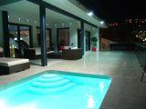 terraza ppal.